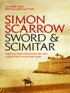 The Sword and the Scimitar (eBook)